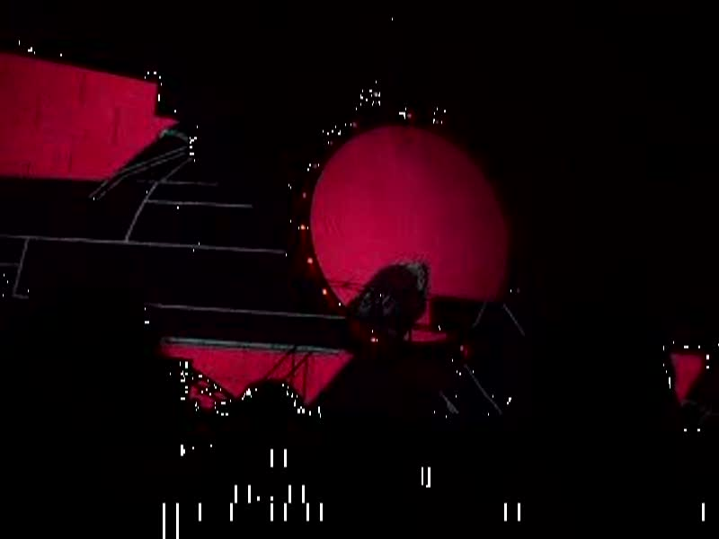 Roger  Waters - The Wall Tour 2011 (3)
