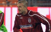 David Beckham a ratat titlul de campion in MLS
