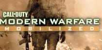 Call Of Duty, un nou Modern Warfare