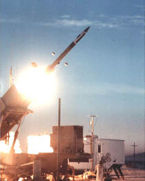 Sistemul PATRIOT Advanced Capability-3