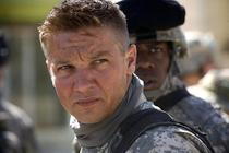 The Hurt Locker a dominat la Premiile Oscar 2010