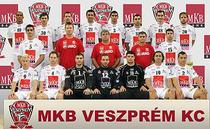 Veszprem, adversara HCM-ului din optimile LC