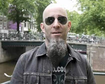 Scott Ian - Anthrax