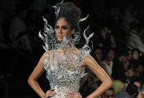 Creatie Tex Saverio
