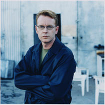 Andy Fletcher (Depeche Mode)