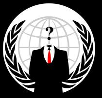 Sigla miscarii Anonymous