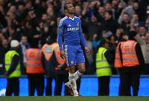 Ashley Cole (Chelsea)