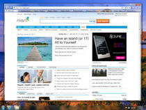 VIDEO Internet Explorer 9 va fi lansat luni, Firefox 4 intra in ...