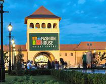 Fashion Outlet of Las Vegas