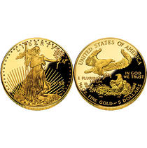 The-American-Eagle-Gold1