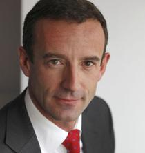 Jean-Francois Fallacher, noul CEO al Orange Romania
