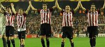 Athletic Bilbao, o echipa in mare forma