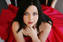 Amy Lee (solista Evanescence)