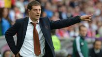 Slaven Bilic - omul care motiveaza Croatia