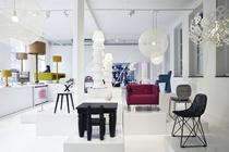 Mobilier Moooi