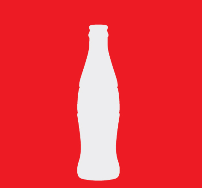 positive impacts of coca cola Essays - largest database of quality sample essays and research papers on positive impacts of coca cola.