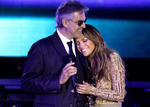 Jennifer+Lopez+Andrea+Bocelli+Celebrity+Fight+YpNN4N0yw7ix-2