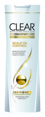 CLEAR Scalp Oil Control_200 ml-14,72 lei