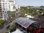 Cannes2012_general view_@Associated Press_Virginia Mayo