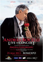 Afis Bocelli updated