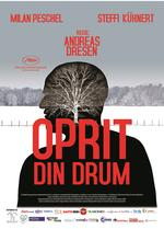 Oprit.din.drum