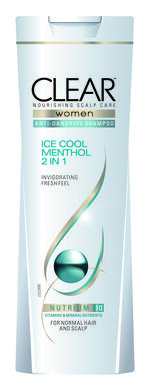 CLEAR Ice Cool Menthol 2 in 1_200 ml_14