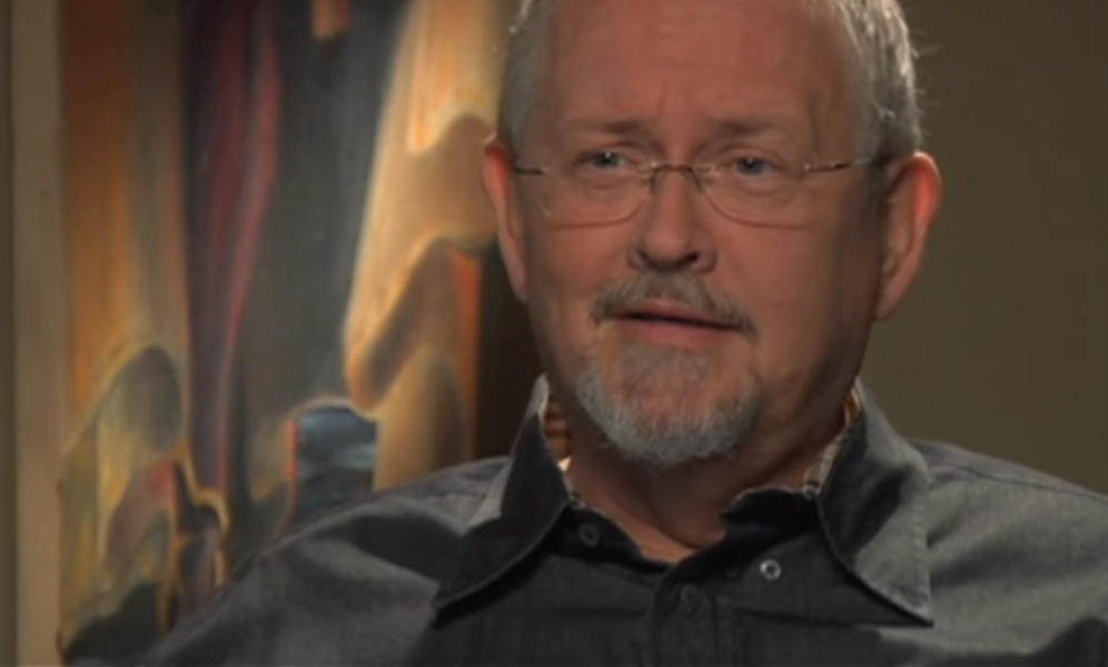 orson scott card essay obama Orson scott card (born august 24, 1951) is an american novelist, critic, public  speaker,  zimbabwe, and hitler's germany card's essay drew extensive  criticism, especially for allusions to obama's race with its reference to urban  gangs.