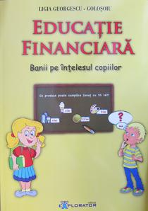Manualul Educatie Financiara