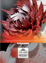 TV5_RO_grand_patissier(750x1024)