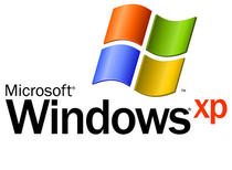 Windows Xp_Logo