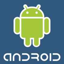 Android_logo_2.svg