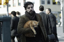 Imagine din Inside Llewyn Davis