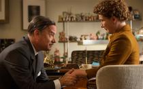 Imagine din Saving Mr. Banks