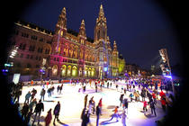 Patinoar Viena 2_copyright__stadt_wien_marketing.JPG