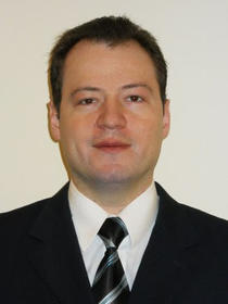 Stefan Slavnicu, CTO Orange Romania