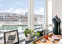 Apartament in Goteborg