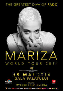 Mariza_15 Mai_Amphitrion