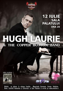 Hugh_Laurie_poster concert