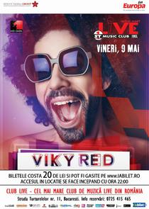 Viky Red