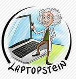 einsteins-laptop-service-calculatoare-imagine