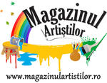 logo new magazinartistilor