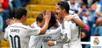 Real Madrid, victorie categorica pe Riazor