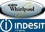 Whirlpool cumpara Indesit
