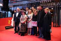 Red Carpet AFERIM! - foto Florin Ghioca