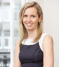 Victoria Davies, Discovery Networks