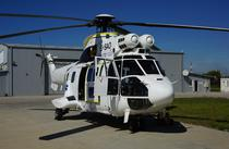 Airbus Helicopter AS332 C1e