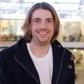 4Mike Cannon-Brookes