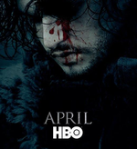 Jon Snow (Game of Thrones)