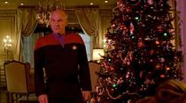 Star Trek The Next Generation - Jean-Luc Picard