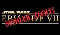 Star Wars anti-spoiler